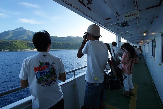 利尻島 49