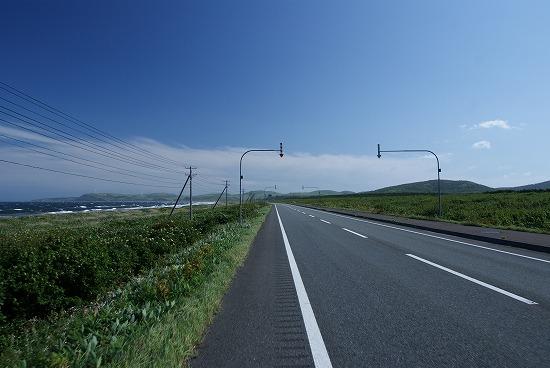 宗谷岬 4