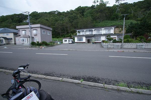 4_20111218085440.jpg
