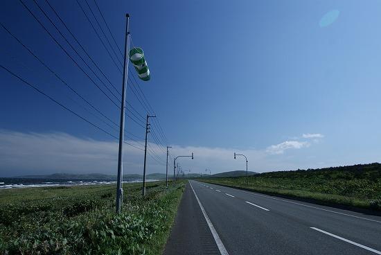 宗谷岬 5