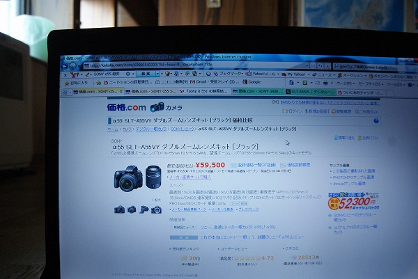 7_20120215161853.jpg