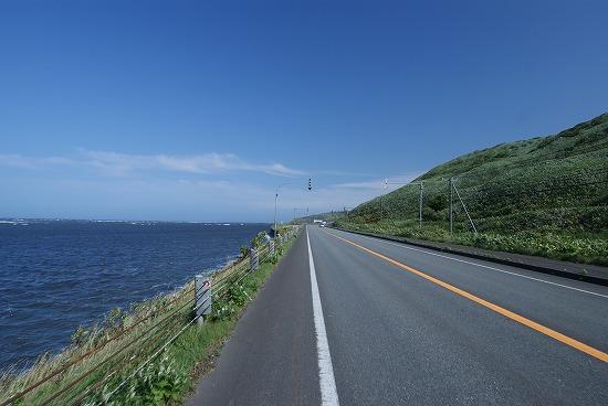 宗谷岬 8