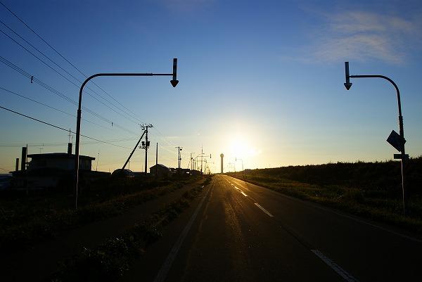 8_20111220214623.jpg