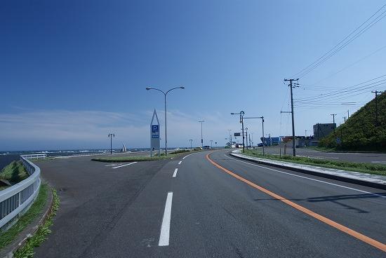 宗谷岬 9