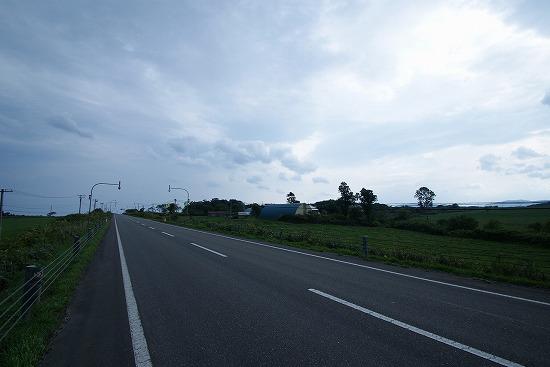 9_20111028201226.jpg