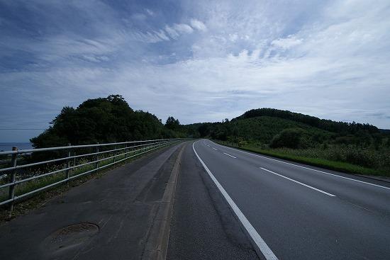 9_20111030171905.jpg