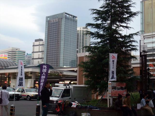11月2日_横浜_児玉さん1