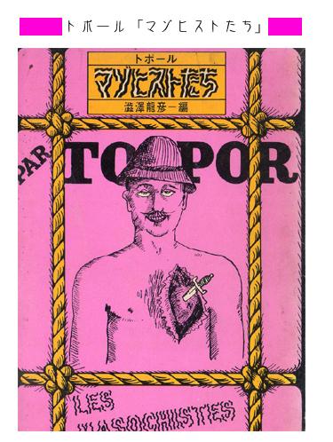 トポール01