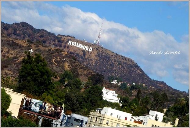 hollywood2.jpg