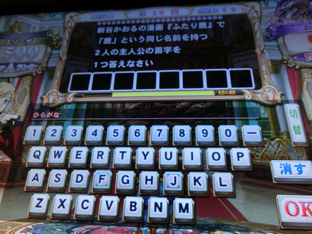 1CIMG4637.jpg