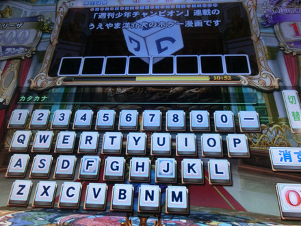 1CIMG4680.jpg