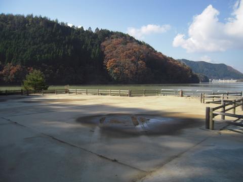 hiyoshi_12.jpg