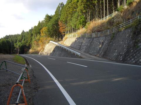 kamiyoshi_01.jpg