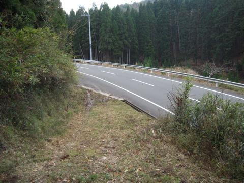 kamiyoshi_62.jpg