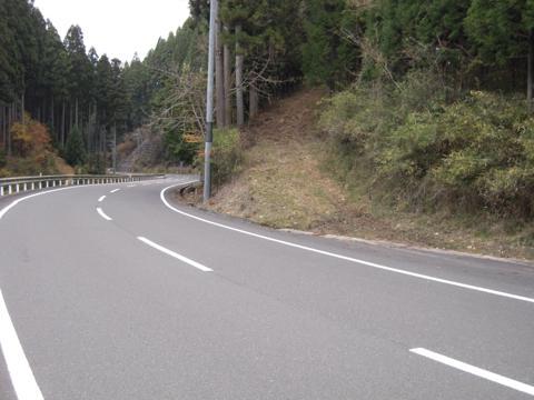 kamiyoshi_63.jpg