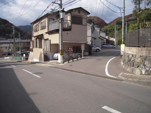 nishiy_03.jpg