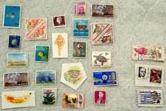 120226外国切手