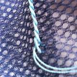 080610縫い目.jpg