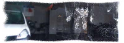 091119窓.jpg
