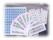100225切手3.jpg