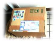 100225切手5.jpg