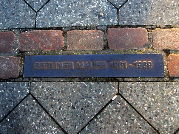 ベルリンの壁02