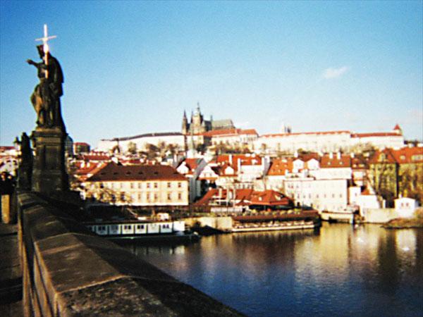 プラハ01