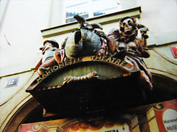 プラハ06