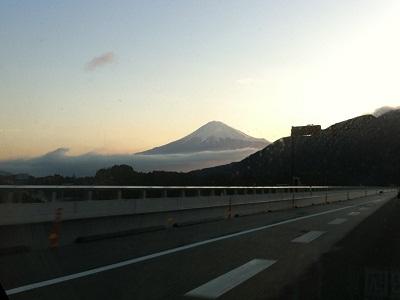 2012 4 15 新東名