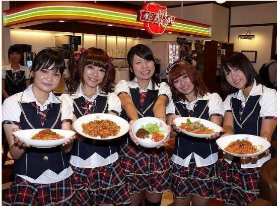 akabdareka_convert_20110929233400.jpg