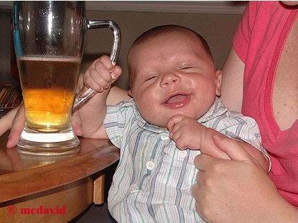 beerbaby.jpg