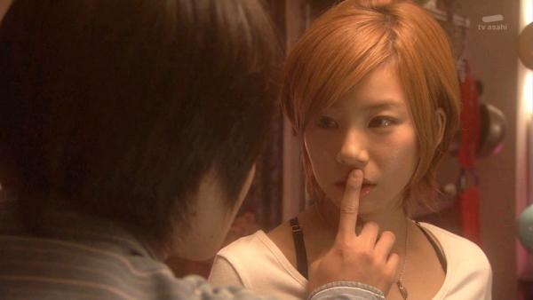 kamikido1_convert_20111029055303.jpg