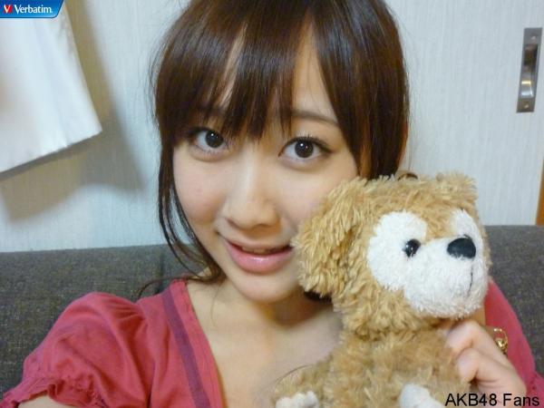 kawanito_convert_20111104043041.jpg