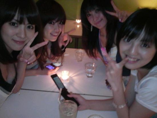 sensinokai_convert_20110929183918.jpg