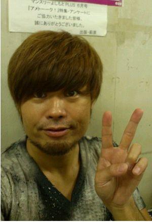 shinarero.jpg