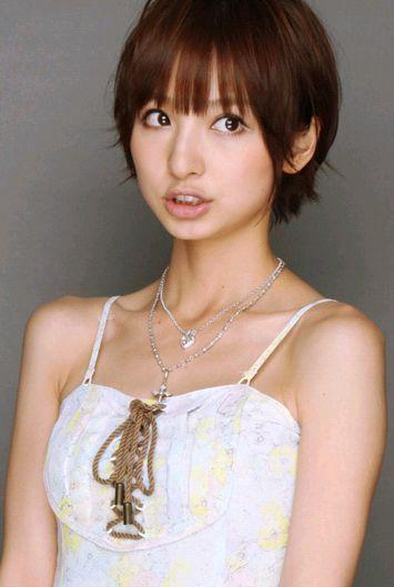 shinoda3.jpg