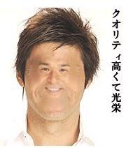 syouei3.jpg