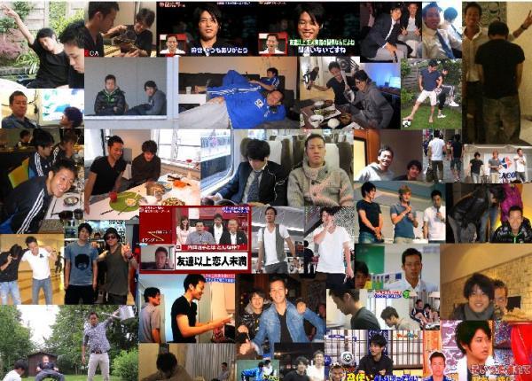 uchiyoshi_convert_20110920093601.jpg