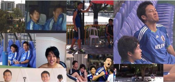 yoshiuchi_convert_20110920093615.jpg
