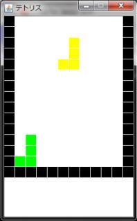 Tetris-1.png