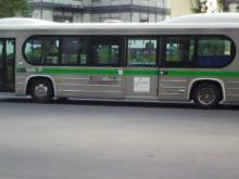 バス外見1