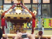 富岡御祭り3