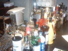 セラミックのブログ-amebloアルコール