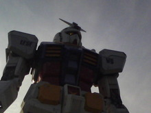 セラミックのブログ-ガンダム記事2.jpg