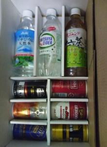 セラミックのブログ-アサヒ飲料詰め合わせセット
