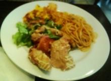 セラミックのブログ-その他料理