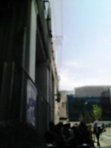セラミックのブログ-ガンダム・行列1