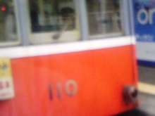 セラミックのブログ-登山鉄道