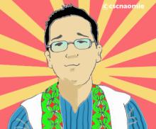 セラミックのブログ-C.S.C.NAOMIE