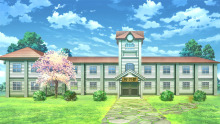 セラミックのブログ-桜刻館